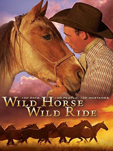 wild-horse-wild-ride