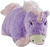 Pillow Pets Originals Magical