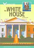 The White House, Hal Marcovitz, 1590840240