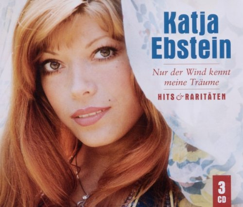 Katja Ebstein - Hits & Raritaeten - Zortam Music