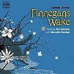 Finnegans Wake | James Joyce