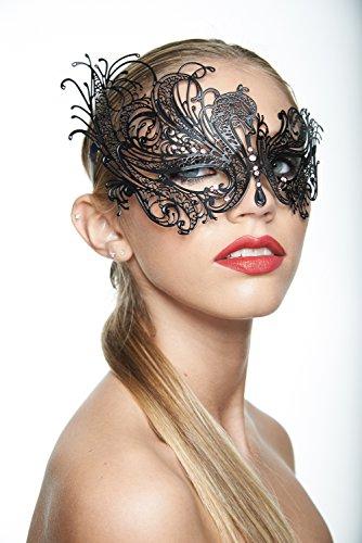 KAYSO (Seductive Black Swan Adult Costumes)