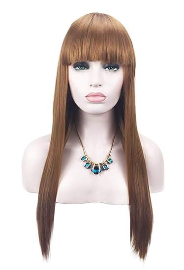 Image result for Wig Market