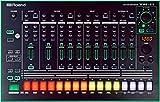 Roland Aira TR-8 Rhythm Performer
