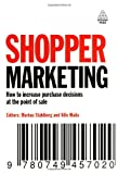 Shopper Marketing, , 0749457023