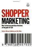 Shopper Marketing, , 0749457023