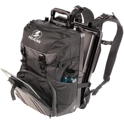 Pelican ProGear S100 Sport Elite Laptop Backpack for 15-I...