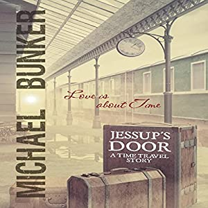 Jessup's Door Audiobook
