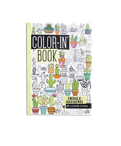 ooly-is-now-newly-ooly-color-in-book-travel-size-cactus-succulents-24-pages-118-166
