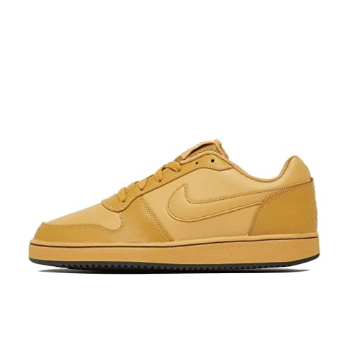 abfbfadb972 Nike Men s Ebernon Low Basketball Shoes  Amazon.co.uk  Shoes   Bags