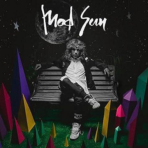 Look Up [2 CD][Explicit] by Mod Sun (2015-08-03) (Mod Sun Look Up)