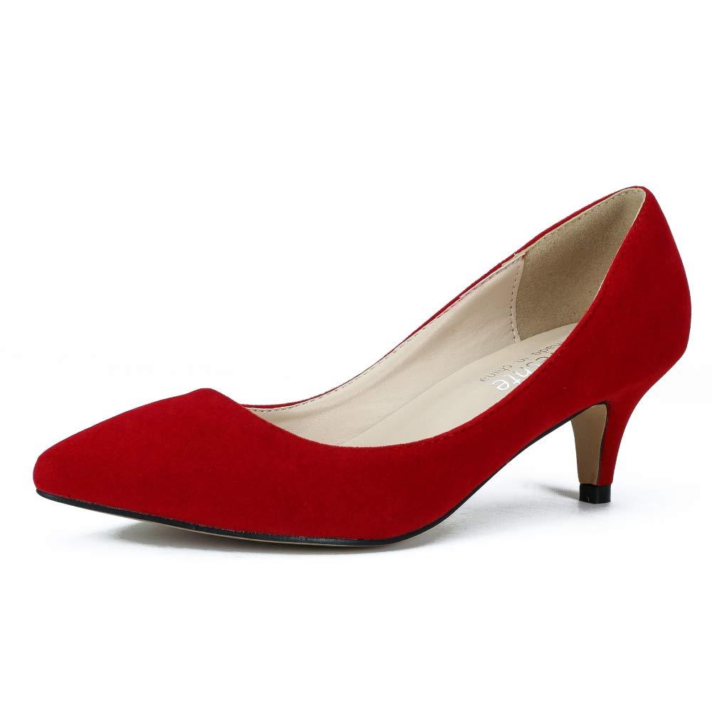 2e9c78b3f93cba fereshte Chaussures femme Sandales Compensées Femme Chaussures