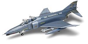 Revell/Monogram F-4G Phantom II Wild Weasel Model Kit
