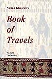 Nasir-i Khusraw's Book of Travels, Nasir-I Khusraw, 1568591373