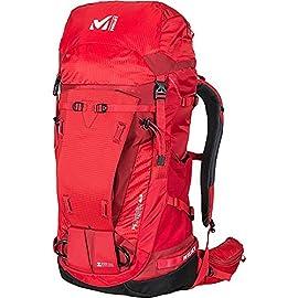 Millet Peuterey Integrale 45+10L Backpack