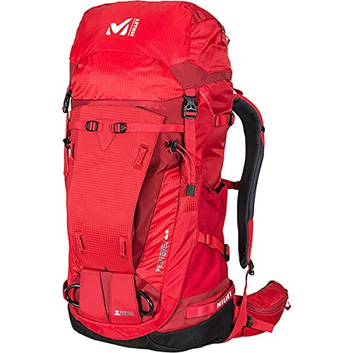 Millet Peuterey Integrale 45+10L Backpack