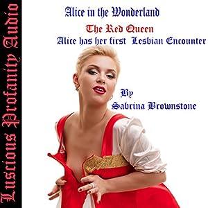 Alice in the Wonderland: The Red Queen Audiobook