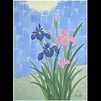 HIROSHI YAMAMOTO's Art World