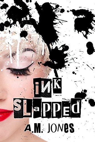 Ink Slapped