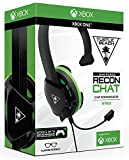 Amazon Price History for:Turtle Beach Recon Chat Gaming Headset for Xbox One