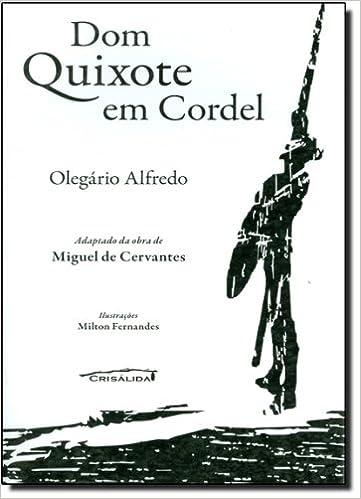 La poesía de Cordel en Nordeste de Brasil 5146igcNByL._SX359_BO1,204,203,200_