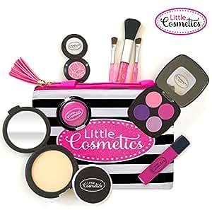 Little Cosmetics Pretend Makeup Signature Set