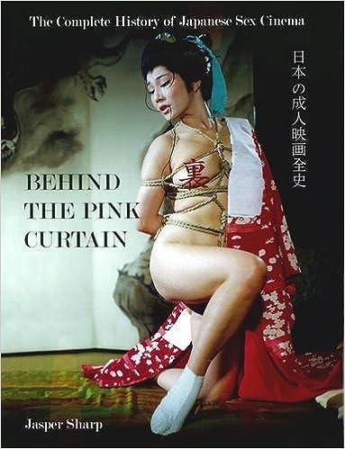japanese sex movie online