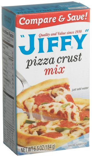 jiffy-pizza-crust-mix-65-oz