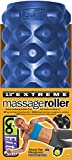 Best foam roller with training manuals Available In
