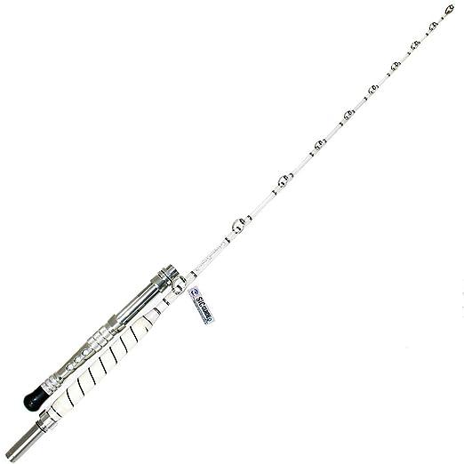 総糸巻マグロ・超大物・深海モデル五代目GokuspecialバーションS180-500号(80204)の画像