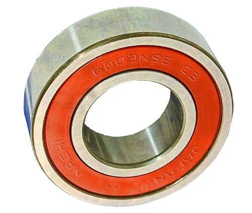 6003 bearing - 1