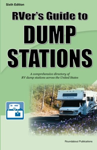 (RVer's Guide to Dump Stations)