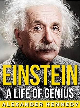 einstein the life of a genius pdf