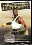 Billy Blanks: Tae Bo Boot Camp, Vol. 1