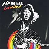 Let It Rock (+ 2 Bonus Tracks)