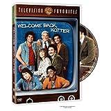 Welcome Back, Kotter (Television Favorites Compilation) by Warner Home Video