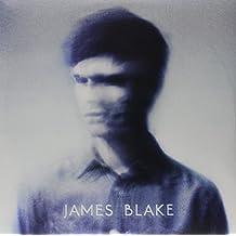 James Blake [2 LP]