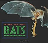 Outside and Inside Bats, Sandra Markle, 0802777139