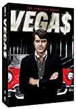 Vegas: The Complete Series