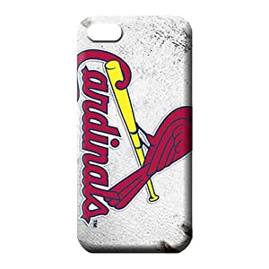 iphone 6 normal case forever High Grade cell phone covers st. louis cardinals mlb baseball