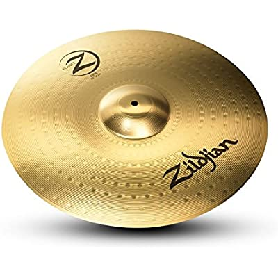 zildjian-planet-z-20-ride-cymbal