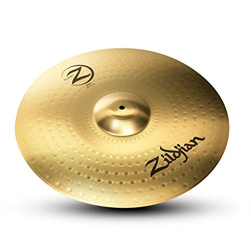 "Zildjian Planet Z 20"" Ride Cymbal for sale  Delivered anywhere in USA"