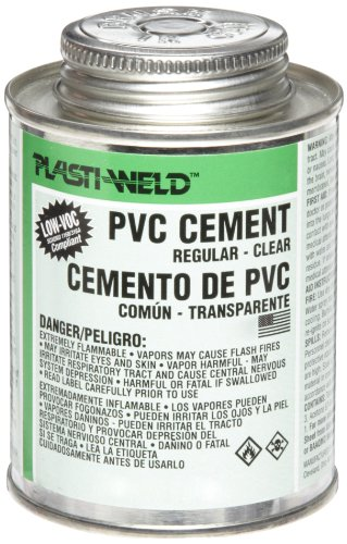 morris-products-g30356s-303-pvc-cement-quick-setting-regular-bodied-clear-1-pint