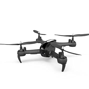 ZZH Drones with 1080P Camera,Aircraft Premium Foldable HD Camera ...