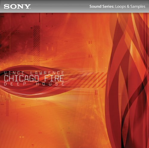 Chicago Fire: Deep House [Download]