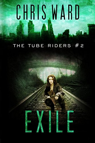 the-tube-riders-exile-volume-2