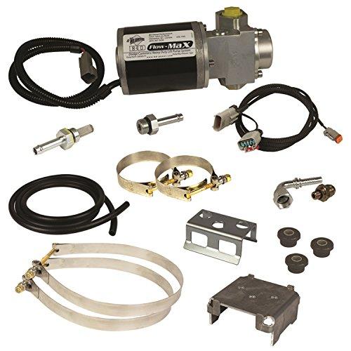 Diesel Electric - 2