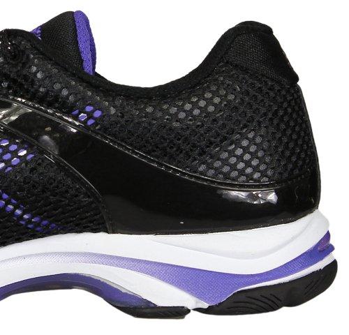 Asics Fitness Running Shoes Run-Fit Ayami Kensei Femmes 9935 Art. S178N Taille 37