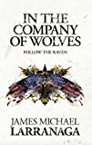 download ebook in the company of wolves: follow the raven pdf epub