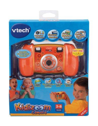 VTech - Kidizoom Digital Camera by VTech (Image #2)